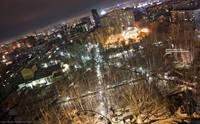 http://images.vfl.ru/ii/1617717194/47690055/33971308_s.jpg
