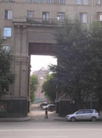 http://images.vfl.ru/ii/1617722008/87b8ab64/33972480_s.jpg