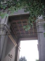 http://images.vfl.ru/ii/1617722008/f62ba4af/33972481_s.jpg