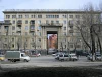 http://images.vfl.ru/ii/1617722056/76744300/33972495_s.jpg