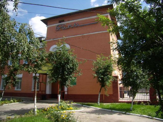 http://images.vfl.ru/ii/1617725574/3b4903b7/33973542_m.jpg
