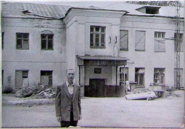 http://images.vfl.ru/ii/1617762300/d98c71b4/33977593_m.jpg