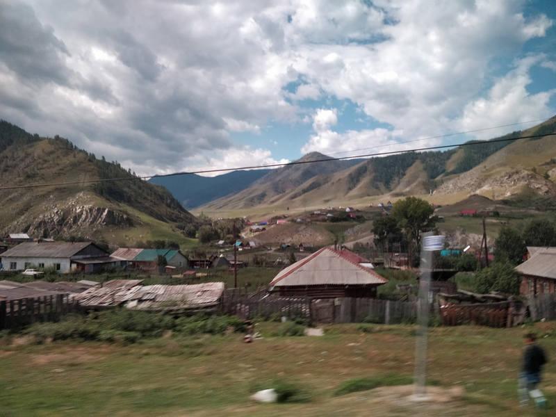 http://images.vfl.ru/ii/1617774046/2350475f/33978147_m.jpg