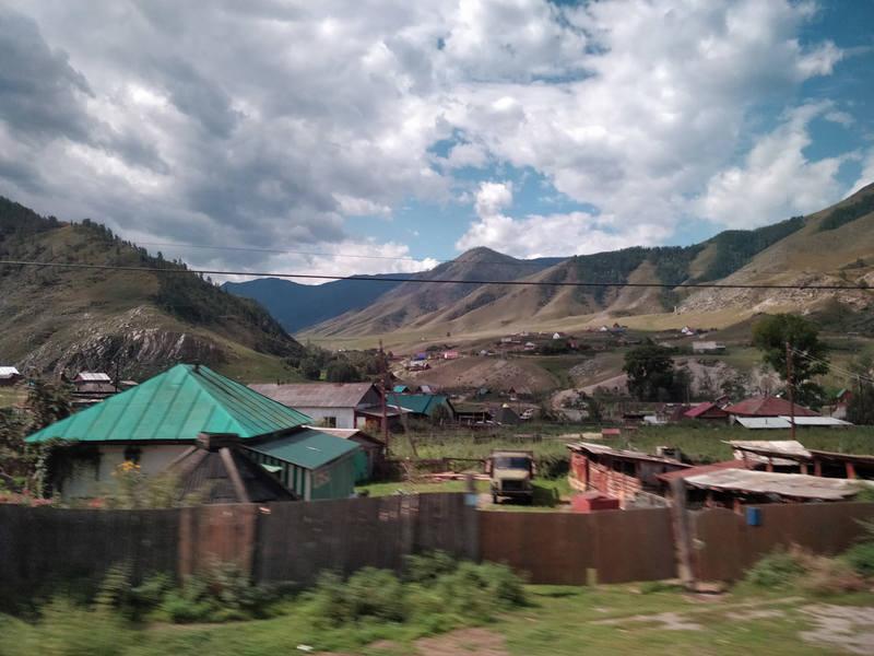 http://images.vfl.ru/ii/1617774046/8095a96e/33978146_m.jpg