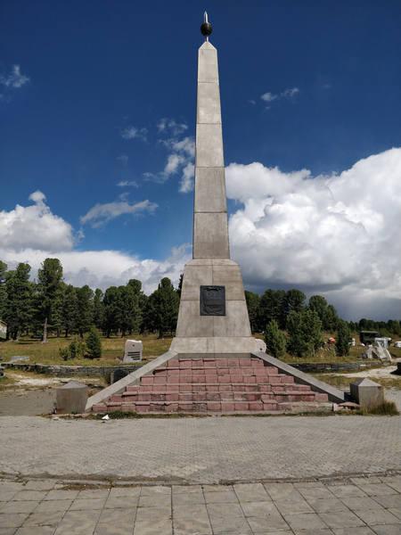 http://images.vfl.ru/ii/1617774047/75598d9e/33978152_m.jpg