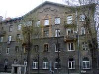 http://images.vfl.ru/ii/1617803509/832990cc/33985596_s.jpg