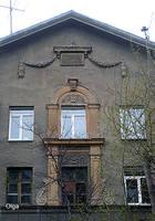 http://images.vfl.ru/ii/1617803509/d96c5fbe/33985597_s.jpg