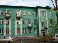 http://images.vfl.ru/ii/1617804844/805e6150/33985881_s.jpg