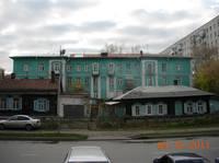 http://images.vfl.ru/ii/1617804885/a4e399a6/33985894_s.jpg
