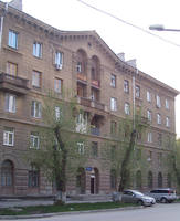 http://images.vfl.ru/ii/1617804960/ff897153/33985923_s.jpg