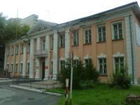http://images.vfl.ru/ii/1617805082/c4162868/33985943_s.jpg