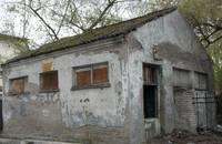 http://images.vfl.ru/ii/1617805616/80ef2799/33986032_s.jpg