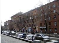 http://images.vfl.ru/ii/1617805932/1c67d0b8/33986068_s.jpg