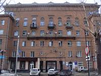 http://images.vfl.ru/ii/1617805933/e1b20f06/33986069_s.jpg
