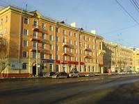 http://images.vfl.ru/ii/1617871662/814a6807/33996016_s.jpg