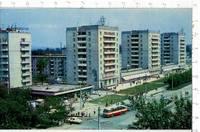 http://images.vfl.ru/ii/1617871832/5d25c271/33996070_s.jpg