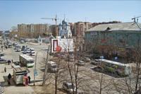http://images.vfl.ru/ii/1617886073/e9bbfe6f/34001423_s.jpg