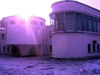http://images.vfl.ru/ii/1617887138/fe8f8285/34001693_s.jpg