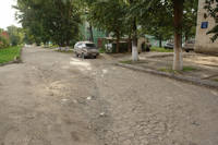 http://images.vfl.ru/ii/1617971977/556bc5d3/34016239_s.jpg