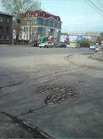 http://images.vfl.ru/ii/1617972296/5aa65511/34016303_s.jpg