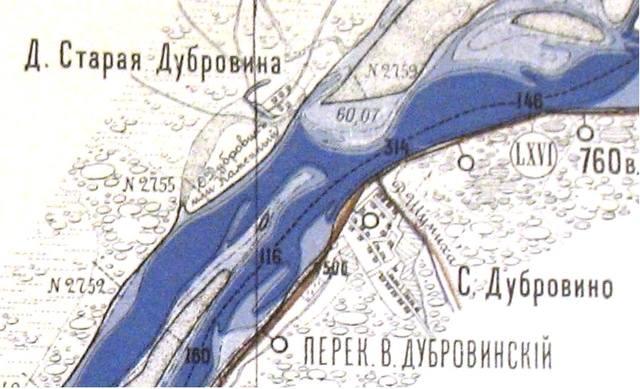 http://images.vfl.ru/ii/1617980613/a1295b2e/34018291_m.jpg
