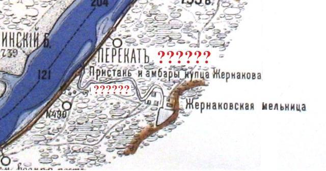 http://images.vfl.ru/ii/1617980614/a34e1375/34018292_m.jpg