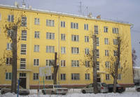 http://images.vfl.ru/ii/1617994349/7afad91b/34020539_s.jpg