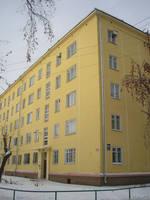 http://images.vfl.ru/ii/1617994349/c19e68d4/34020537_s.jpg