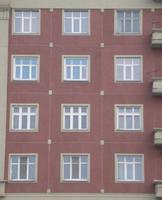 http://images.vfl.ru/ii/1617994464/f871d88e/34020571_s.jpg