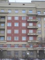 http://images.vfl.ru/ii/1617994465/4d0e6fe4/34020572_s.jpg