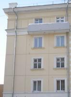 http://images.vfl.ru/ii/1617994512/7d347171/34020582_s.jpg