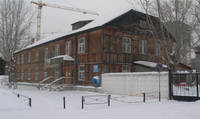 http://images.vfl.ru/ii/1618076101/e2adb146/34030951_s.jpg