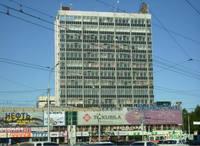 http://images.vfl.ru/ii/1618076904/b6879466/34031359_s.jpg