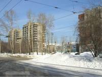 http://images.vfl.ru/ii/1618076938/2308caef/34031364_s.jpg