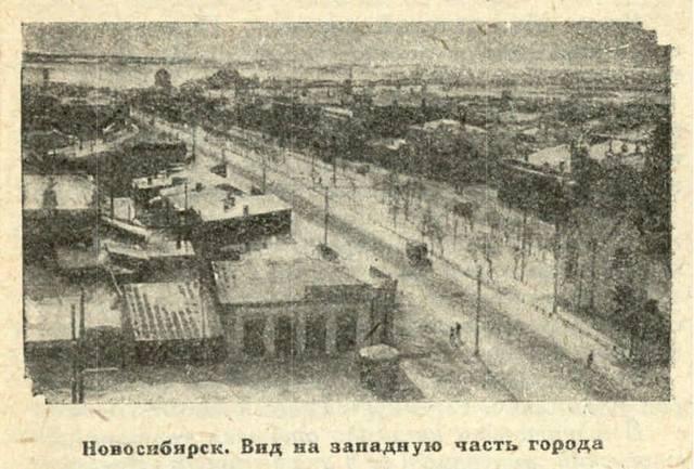http://images.vfl.ru/ii/1618128532/30690ff1/34035678_m.jpg