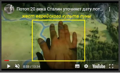 http://images.vfl.ru/ii/1618178629/b8195fb0/34043226_m.png