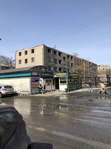 http://images.vfl.ru/ii/1618219494/25a379f2/34046984_m.jpg