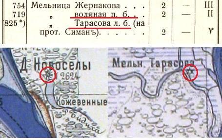 http://images.vfl.ru/ii/1618381643/2a8bc431/34071922_m.jpg