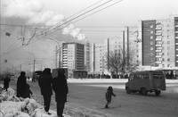http://images.vfl.ru/ii/1618409945/2ec0a798/34080063_s.jpg
