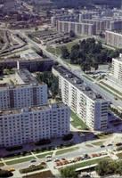 http://images.vfl.ru/ii/1618410074/0fc16c1f/34080087_s.jpg
