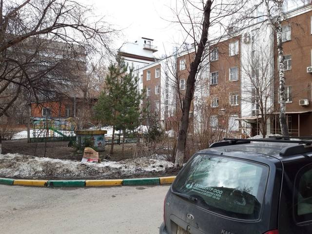 http://images.vfl.ru/ii/1618410804/3a2ea7aa/34080268_m.jpg