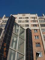 http://images.vfl.ru/ii/1618426655/9f8d5061/34083172_s.jpg