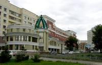http://images.vfl.ru/ii/1618428444/5a38a913/34083470_s.jpg