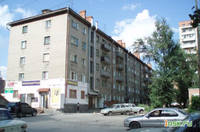 http://images.vfl.ru/ii/1618429051/d1b426fd/34083572_s.jpg