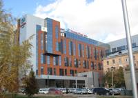 http://images.vfl.ru/ii/1618429422/61820797/34083709_s.jpg