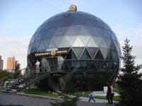 http://images.vfl.ru/ii/1618429485/3fab374c/34083734_s.jpg
