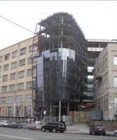 http://images.vfl.ru/ii/1618429712/435ac5d2/34083816_s.jpg