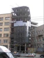 http://images.vfl.ru/ii/1618429712/aebc9da3/34083817_s.jpg