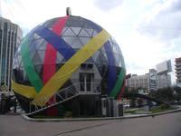 http://images.vfl.ru/ii/1618429748/a1c16e30/34083820_s.jpg