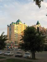 http://images.vfl.ru/ii/1618429829/1e483000/34083846_s.jpg